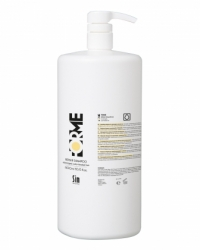 Sim Sensitive - FORME Repair Shampoo Forme Шампунь для волос 1500мл