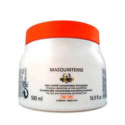 Kerastase Nutritive Irisome Masquintense Iris Royal-Маска Маскинтенс 500 мл