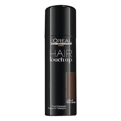 L'Oreal Professionnel Hair Touch Up Light Brown - Консилер для волос, 75 мл
