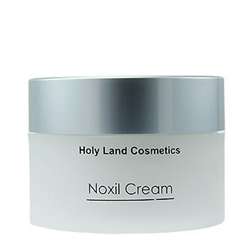 Holy Land Creams Noxil Cream - Крем 250 мл
