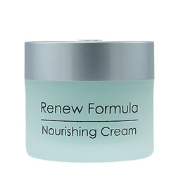 Holy Land Renew Formula Nourishing Cream - Питательный крем 50 мл