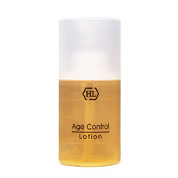 Holy Land Age Control Face Lotion - Лосьон для лица 150 мл