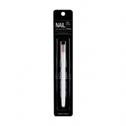 Tony Moly Self Art Nail Cuticle Pen - Карандаш для кутикулы, 1 шт