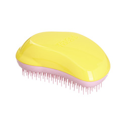 Tangle Teezer Original Lemon Sherbet - Расческа для волос
