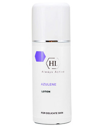 Holy Land Azulen Face Lotion - Лосьон для лица 240 мл