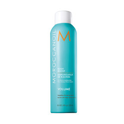 Moroccanoil Root Boost - Спрей для прикорневого объема волос, 250 мл