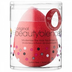 Beauty Blender Beautyblender red.carpet - Спонж