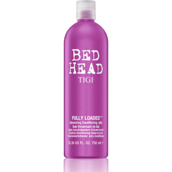 Bed Head Wash & Care