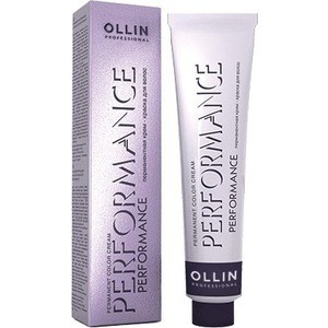 Ollin Professional Performance