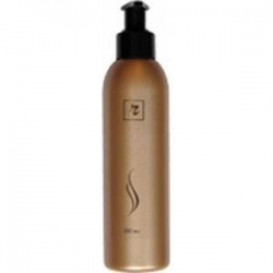 R-studio Активный специальный гель для укладки волос 200 мл
