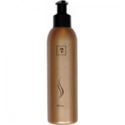 R-Studio - Восстанавливающий бальзам ополаскиватель для всех типов волос 200 мл