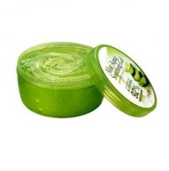 Skin79 Aloe Aqua Soothing Gel- Многофункциональный гель Алое 300 мл