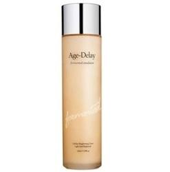 The Skin House Age-Delay Fermented Emulsion - Ферментированная антивозрастная эмульсия 150мл