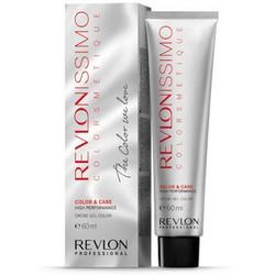 Revlon Professional Colorsmetique - Краска для волос 8.24 светлый блондин переливающийся медный, 60 мл