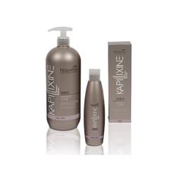 Nouvelle Energy Care - Шампунь против выпадения волос с витамином Е, 250 мл