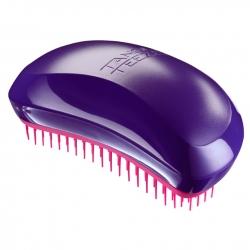 Tangle Teezer Salon Elite Purple Crush