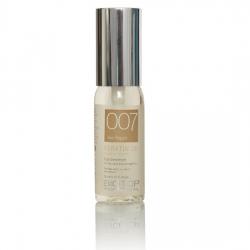 Biotop Professional 007 Keratin Impact - Масло для поврежденных волос, 30 мл