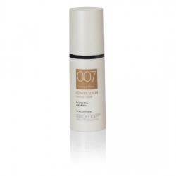 Biotop Professional 007 Keratin Impact - Сыворотка для волос, 100 мл