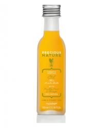 Alfaparf Milano Precious Nature Oil For Curly and Wavy Hair - Масло для длинных и прямых волос, 100 мл