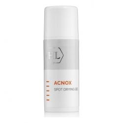 Holy Land ACNOX Spot drying gel - Точечный Подсушивающий Гель Для Лица 20мл