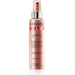 Kеrastase Discipline Fluidissime Spray - Спрей термо-защита для гладкости и лёгкости волос в движении 150 мл