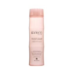 Alterna Bamboo Abundant Volume Conditioner - Кондиционер для объема 250 мл*SALE