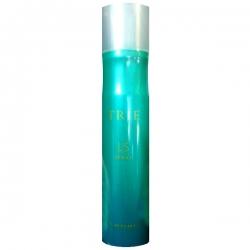 Lebel trie spray ls - Спрей контроль фиксации 170 гр
