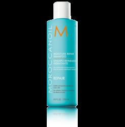 Moroccanoil Repair Shampoo - Шампунь восстанавливающий, 500 мл