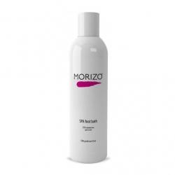 Morizo СПА-ванночка для стоп 300 мл