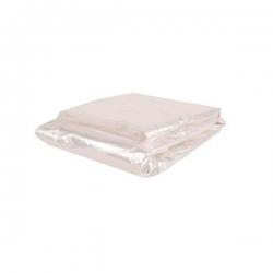 Набор простыней для обёртывания 200*160 упаковка - 20 штук