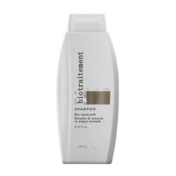 Brelil BIO Reconstruction Shampoo - Шампунь восстанавливающий 200 мл