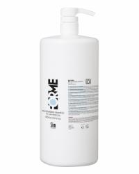 Sim Sensitive - FORME Moisturizing Shampoo Forme Шампунь для волос 1500 мл