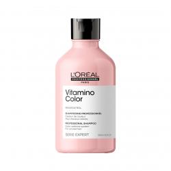 L'Oreal Professionnel Vitamino Color Shampoo AOX РЕНО - Витамино Колор Шампунь, 1500 мл