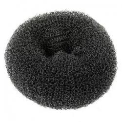 Harizma - Подкладка-кольцо малая брюнет