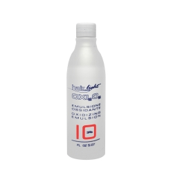 Hair Company Inimitable Oxidant Emulsion - Окислительная эмульсия 3%, 150 мл