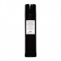 Davines Your Hair Assistant Perfecting hairspray - Завершающий спрей, 300 мл