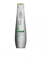 Matrix Biolage Fiberstrong Shampoo-Шампунь Файберстронг для укрепления ломких и ослабленных волос  с молекулой INTRA-CYLANE с экстрактом бамбука 250мл