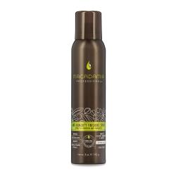 "Macadamia Professional Anti Humidity Finishing Spray - Финиш-спрей ""Защита от влаги"" 142 г"