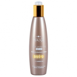 Hair Company Inimitable Style Heat Protecting Serum - Термозащитная сыворотка, 250 мл