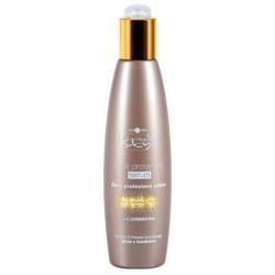 Hair Company Inimitable Style Heat Protecting Serum - Термозащитная сыворотка, 250 мл