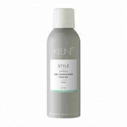 Keune Celebrate Style Dry Conditioner No15 - Кондиционер сухой, 200 мл