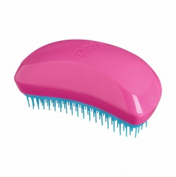 Tangle Teezer Salon Elite Pink&Blue - Расческа для волос