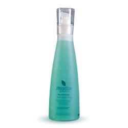Premium Silhouette - Гель лифтинговый для косметической коррекции целлюлита 1-2 стадии, 250 мл