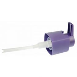 Wella SP Repair Conditioner - Пумпа для кондиционера
