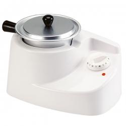 Beauty Image - Многофункциональный нагреватель  для воска, парафина и парафанго(пластик ; 0,5 л)