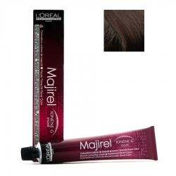 L'Oreal Professionnel Majirel - Краска для волос 7.8 (блондин мокка), 50 мл