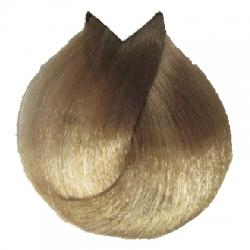 L'Oreal Professionnel Majirel - Краска для волос 10.31 (очень очень светлый блондин золотисто-пепельный), 50 мл