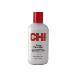 CHI Infra Treatment - Кондиционер Чи Инфра 177 мл