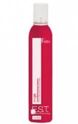"""Kezy professional - Несмываемый крем для восстановления структуры волос """"Mojù conditioning cream"""" 200 мл"""