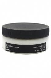Davines Essential Haircare OI/conditioner Absolute beautifying potion - Кондиционер для абсолютной красоты волос 75 мл